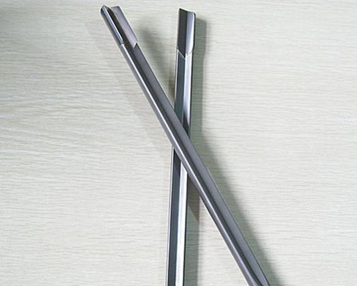北京枪钻加工刀具